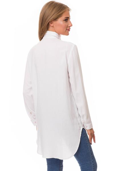 Блузки оптом 4457