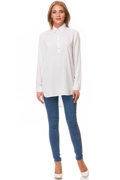 Блуза Gabriela 4457