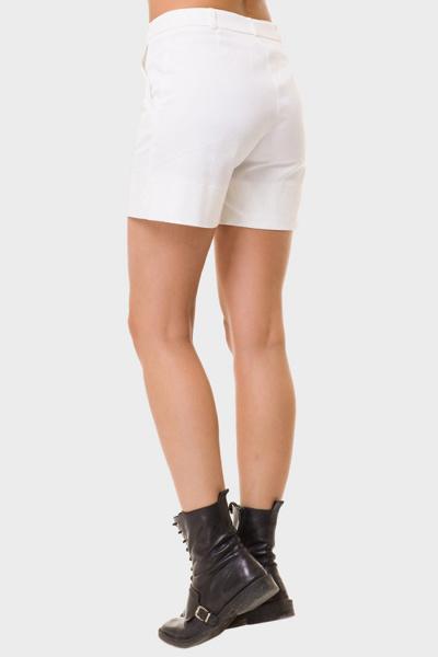 Женские шорты оптом 6271-10