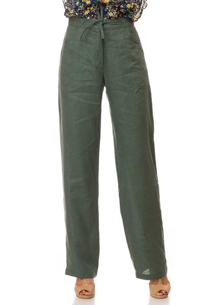 Женские брюки оптом 288-11