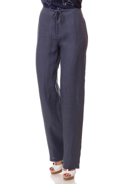 Женские брюки оптом 3123-7