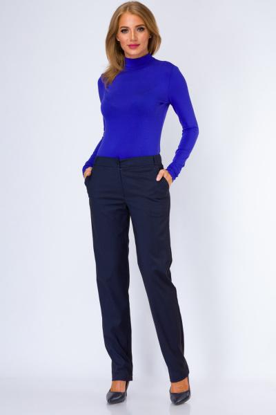 Женские брюки оптом 3327