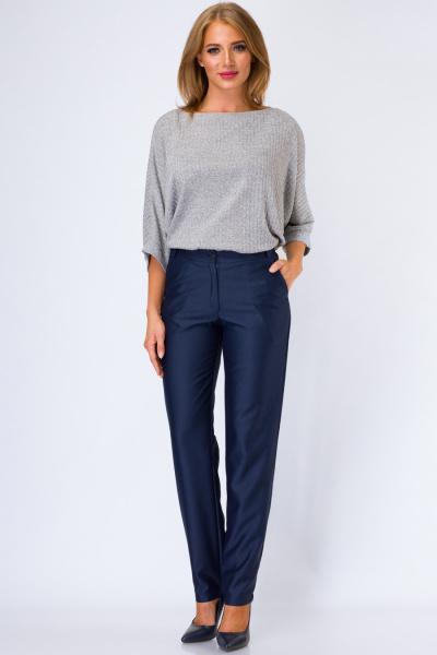 Женские брюки оптом 3326