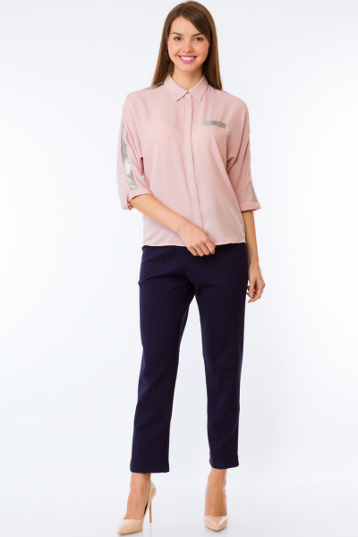 Женские брюки оптом  3328