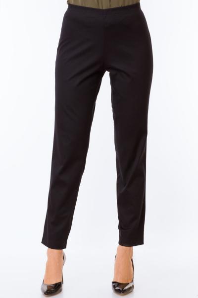 Женские брюки оптом  3328-0