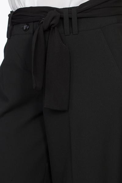 Женские брюки оптом 3315-0