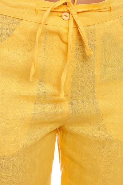 Женские брюки оптом 288-4