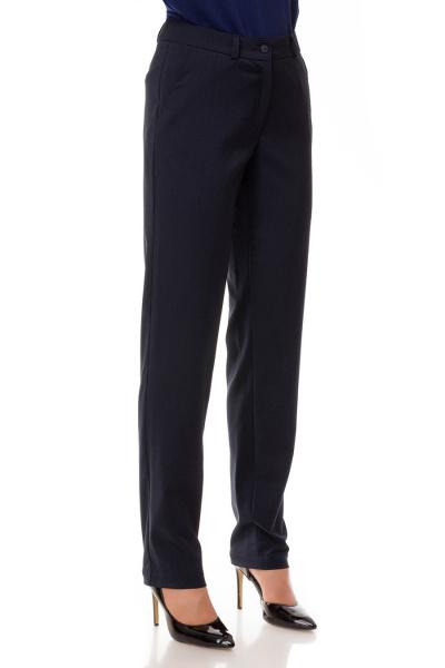 Женские брюки оптом 3319-5