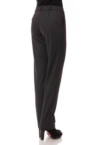 Женские брюки оптом 3320-0