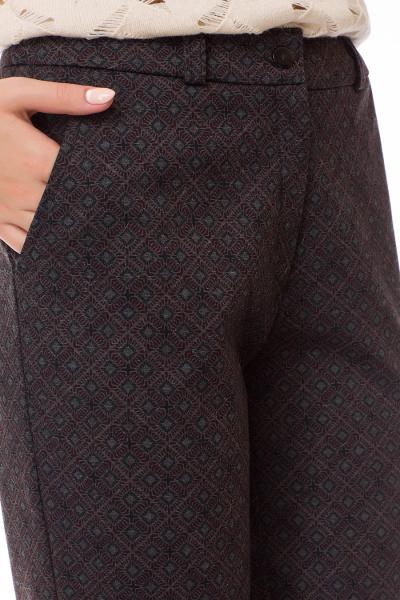 Женские брюки оптом 3320-07