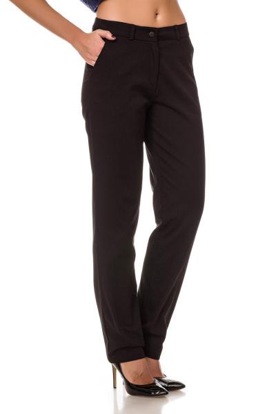 Женские брюки оптом 3321