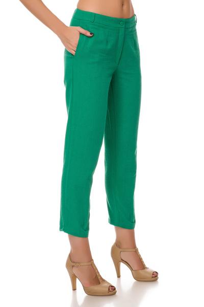 Женские брюки оптом 3312-1