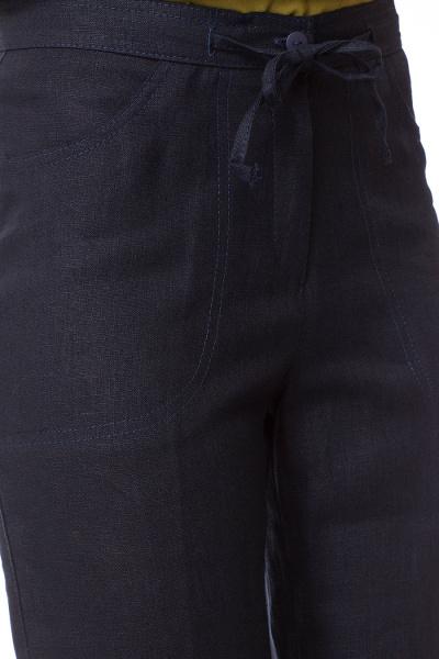 Женские брюки оптом 288-7