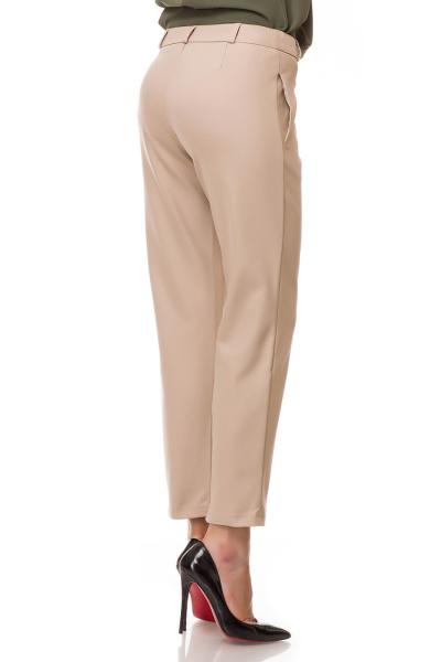 Женские брюки оптом 3323-2
