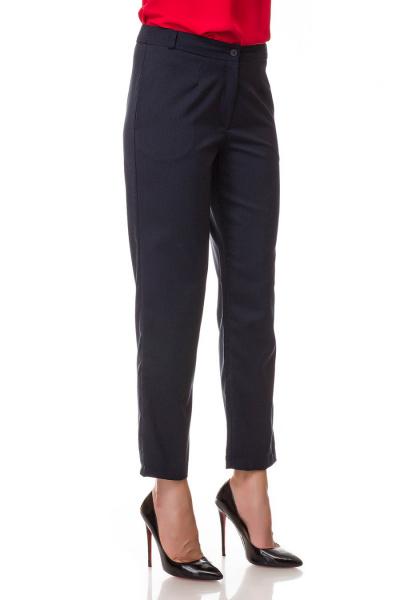 Женские брюки оптом 3322-5