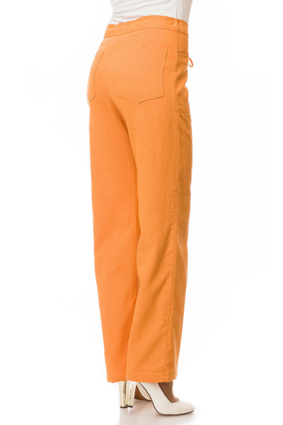 Женские брюки оптом 3324