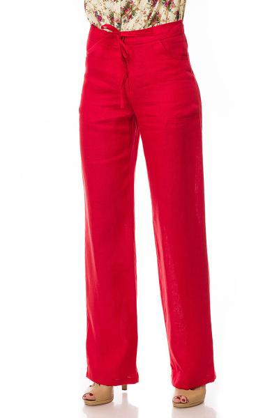 Женские брюки оптом 3123-9