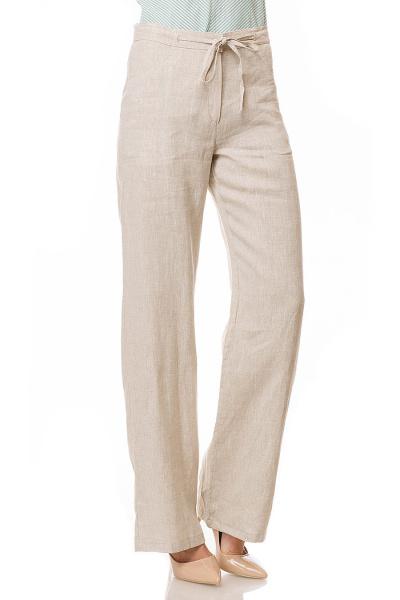 Женские брюки оптом 288