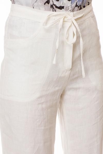 Женские брюки оптом 288-10