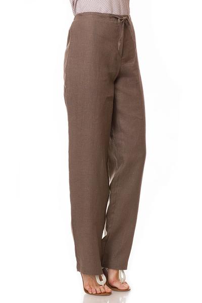 Женские брюки оптом 3123-6