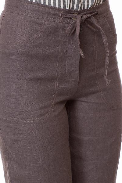Женские брюки оптом 289