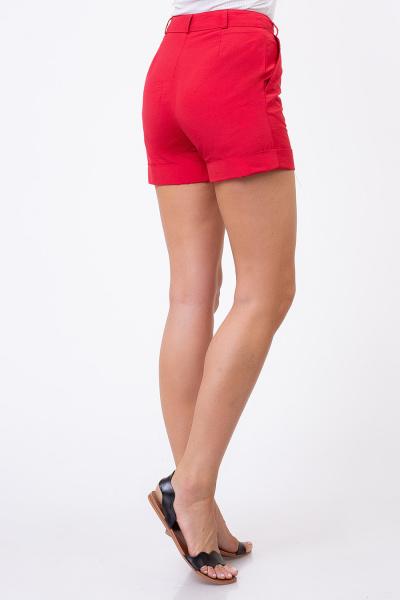 Женские шорты оптом 6274-9