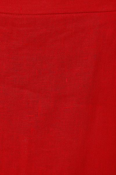 Юбки оптом 2215-9