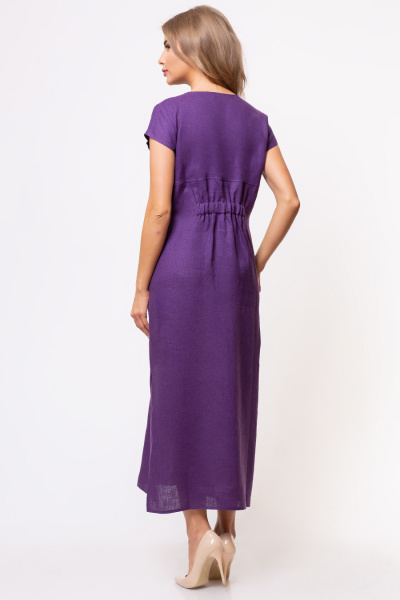 Льняная одежда от производителя 5169