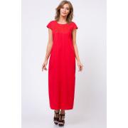Платье 5344-999
