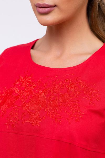 Платье Gabriela 5344-999