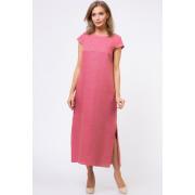 Платье Gabriela 5169-95