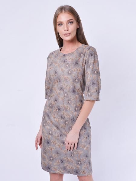 Платье 5356-2