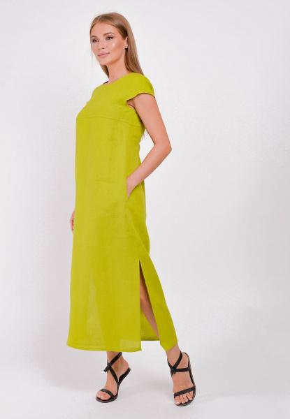 Платье 5169-11