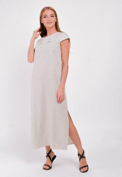 Платье 5169-251
