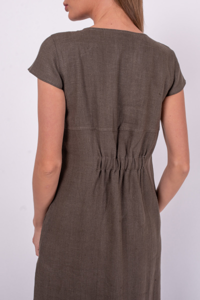 Платье 5169-68
