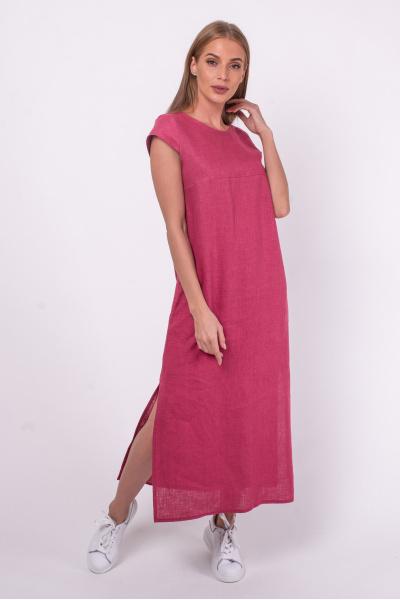 Платье 5169-93