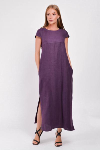 Платье 5169-97