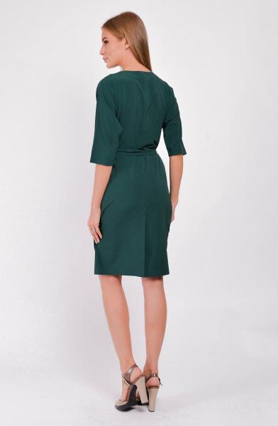 Платье Gabriela 5360-1