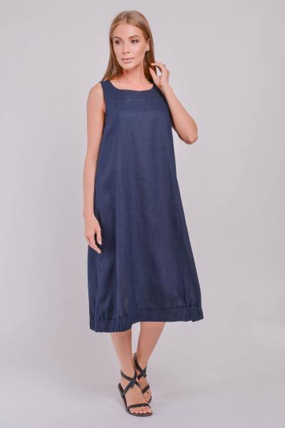 Платье 5361-7