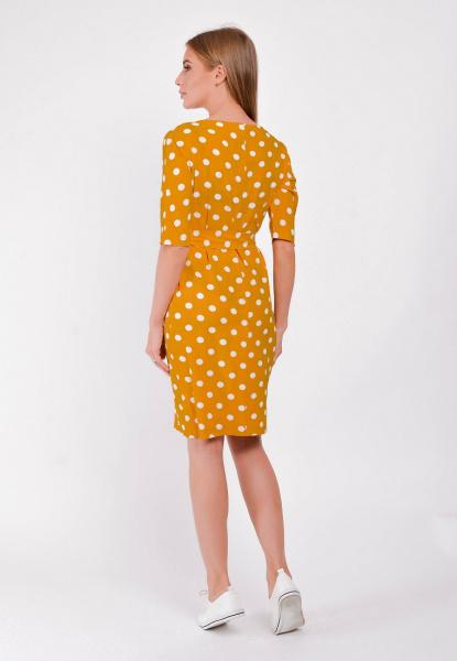 Платье Gabriela 5362