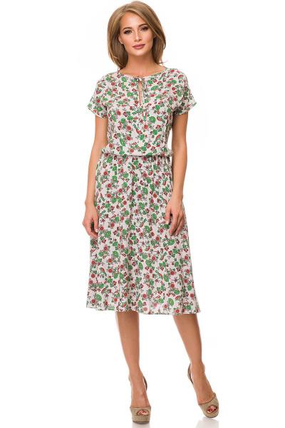 Платье Gabriela 5324