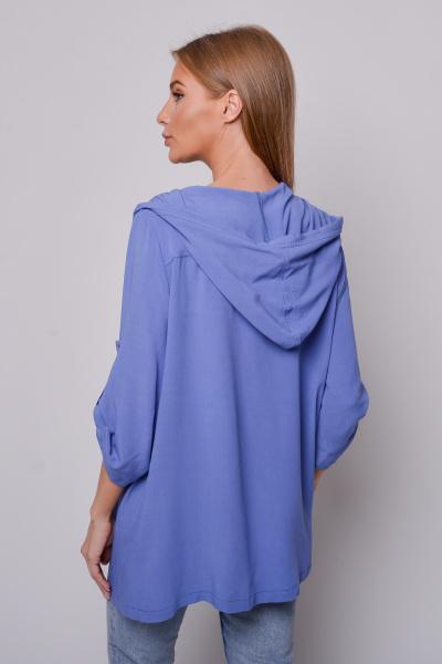 Блуза Gabriela 1-1