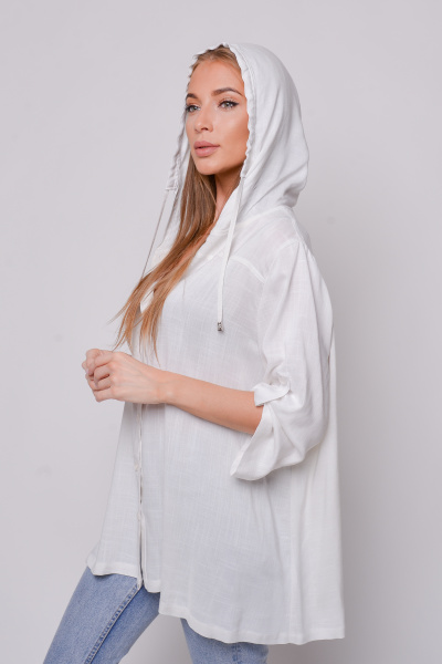 Блуза Gabriela 1-2