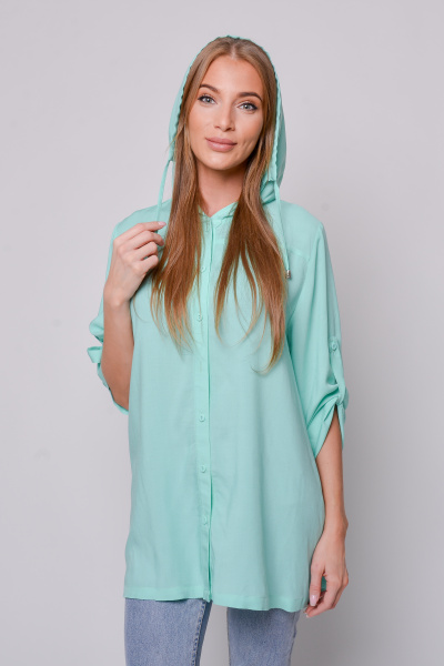 Блуза Gabriela 1-3