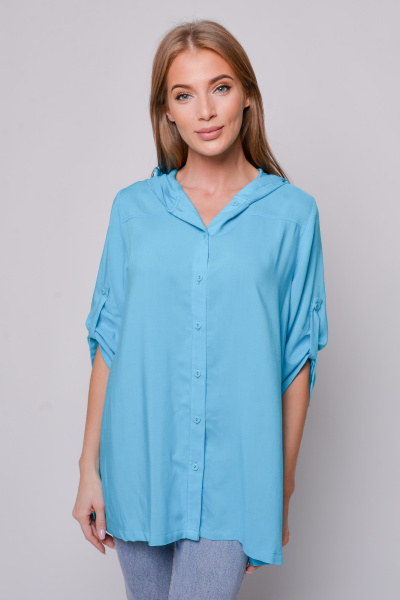 Блуза Gabriela 1-4