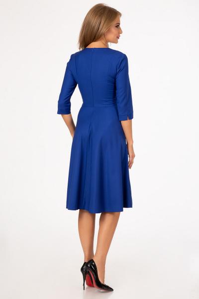 Платье Gabriela 5330-5