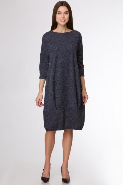 Платье Gabriela 5329-5