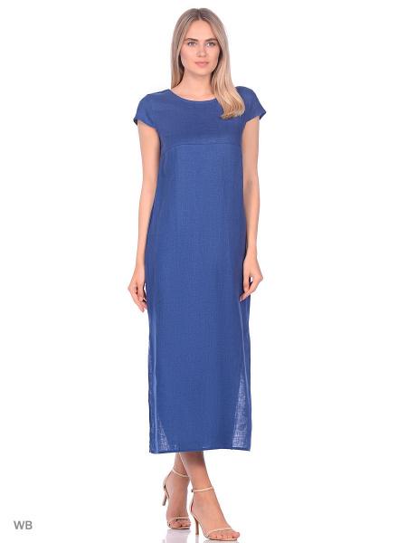 Платье Gabriela 5169-54
