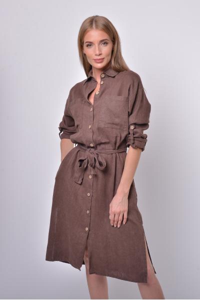 Платье Gabriela 5366-6
