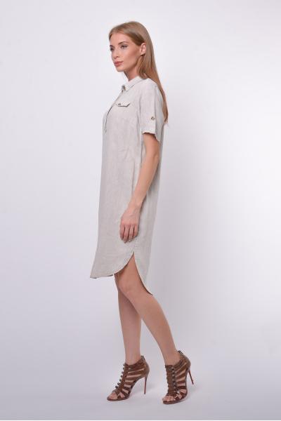 Платье Gabriela 5367